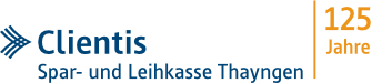 clientis-thayngen-125.ch Logo